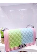 Pastel, Sling Handbag