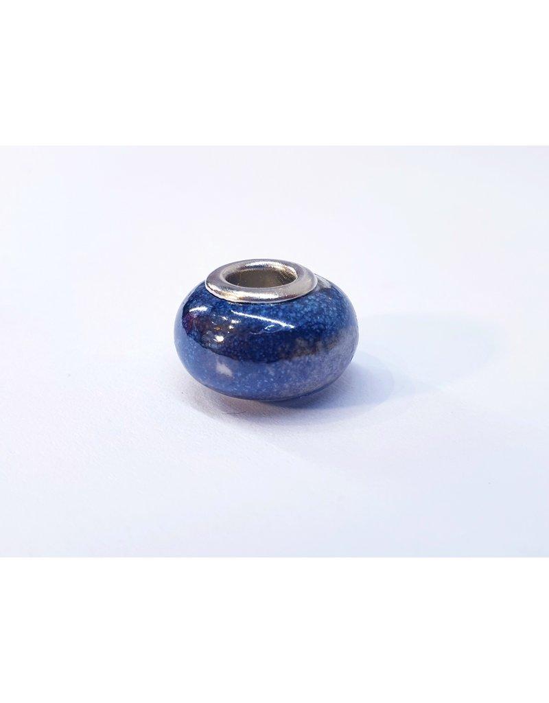 50313433 - Pewter Charm Ring