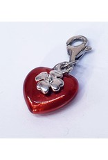 50313476 - Red Heart Charm
