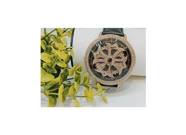 Swarovski Watches