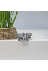 RGB170121 - Silver Ring