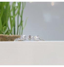 RGB160042 - Silver Ring