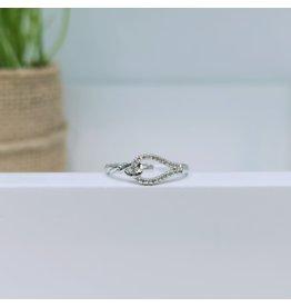 RGB160104 - Silver Ring