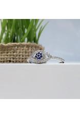 RGB160174 - Silver Ring