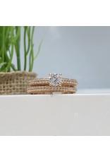 RGB170023 - Rose Gold Ring