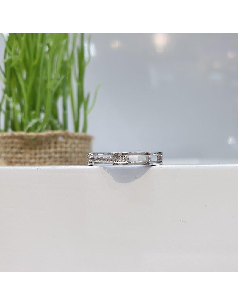 RGB170101 - Silver Ring