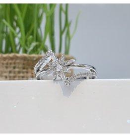 RGB170128 - Silver Ring