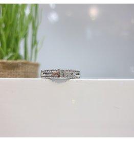 RGB170151 - Silver Ring
