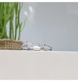 RGB170157 - Silver Ring