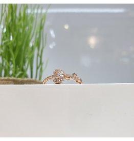 RGB170162 - Rose Gold Ring