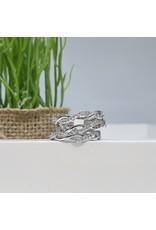 RGB170179 - Silver Ring