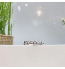 RGB170189 - Silver Ring
