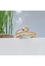 RGB180008 - Gold Ring