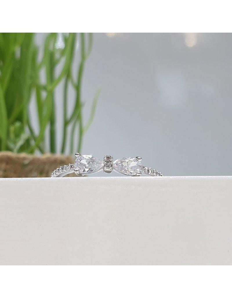 RGB180042 - Silver Ring