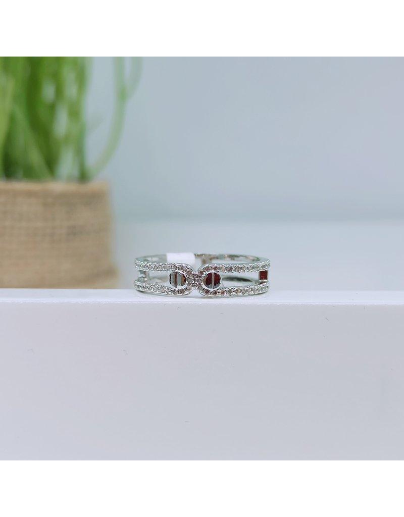 RGB180064 - Silver Ring