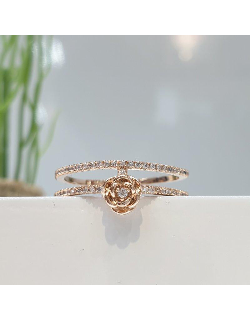 RGB180072 - Gold Ring