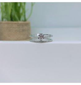 RGB180074 - Silver Ring