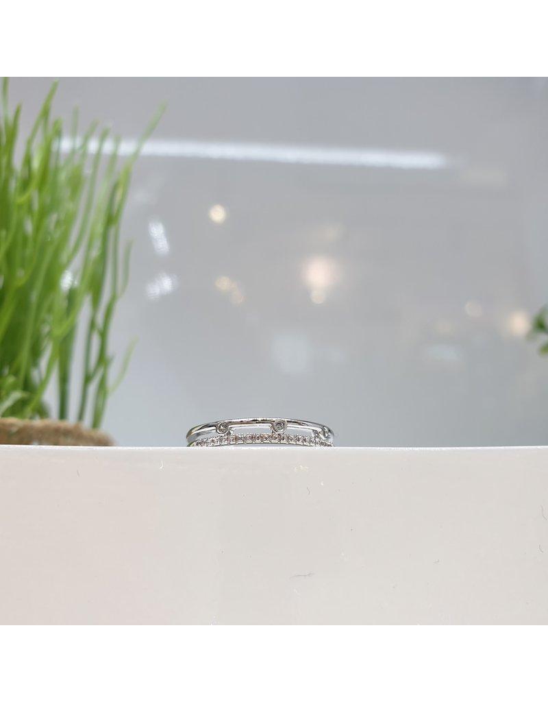 RGB180183 - Silver Ring