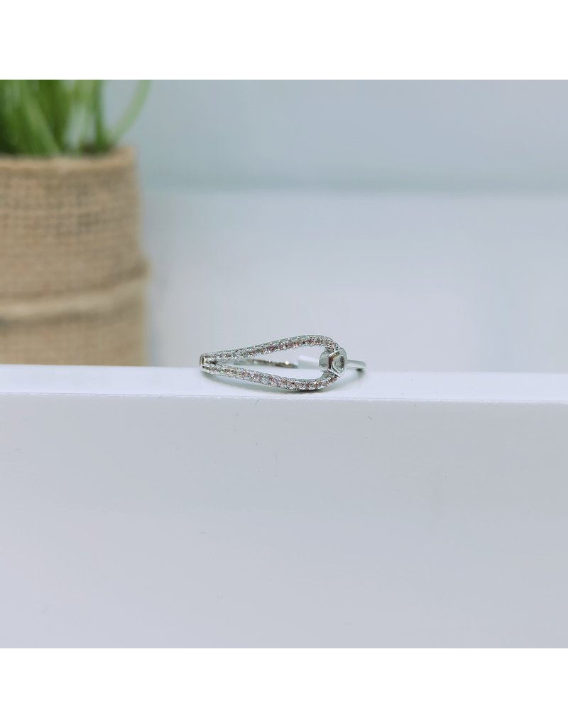 RGB160003 - Silver Ring