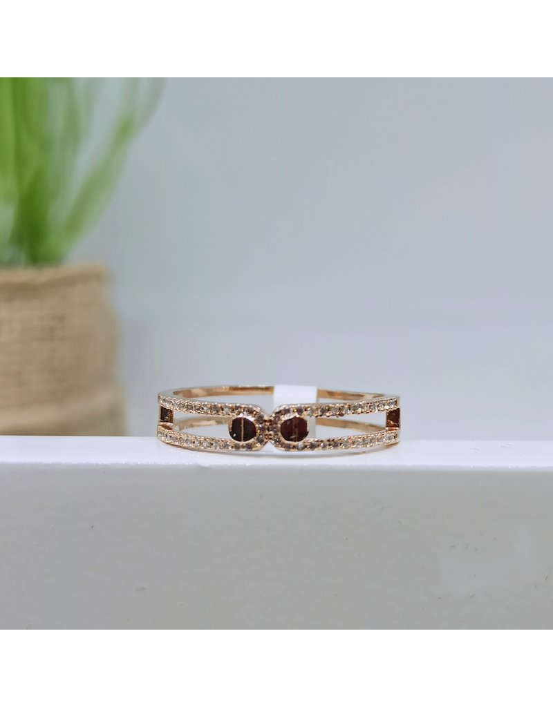 RGB190063 - Rose Gold Ring