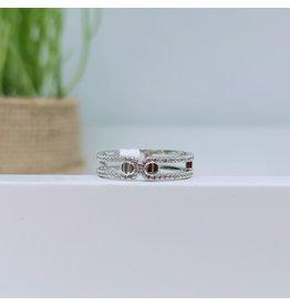 RGB190064 - Silver Ring