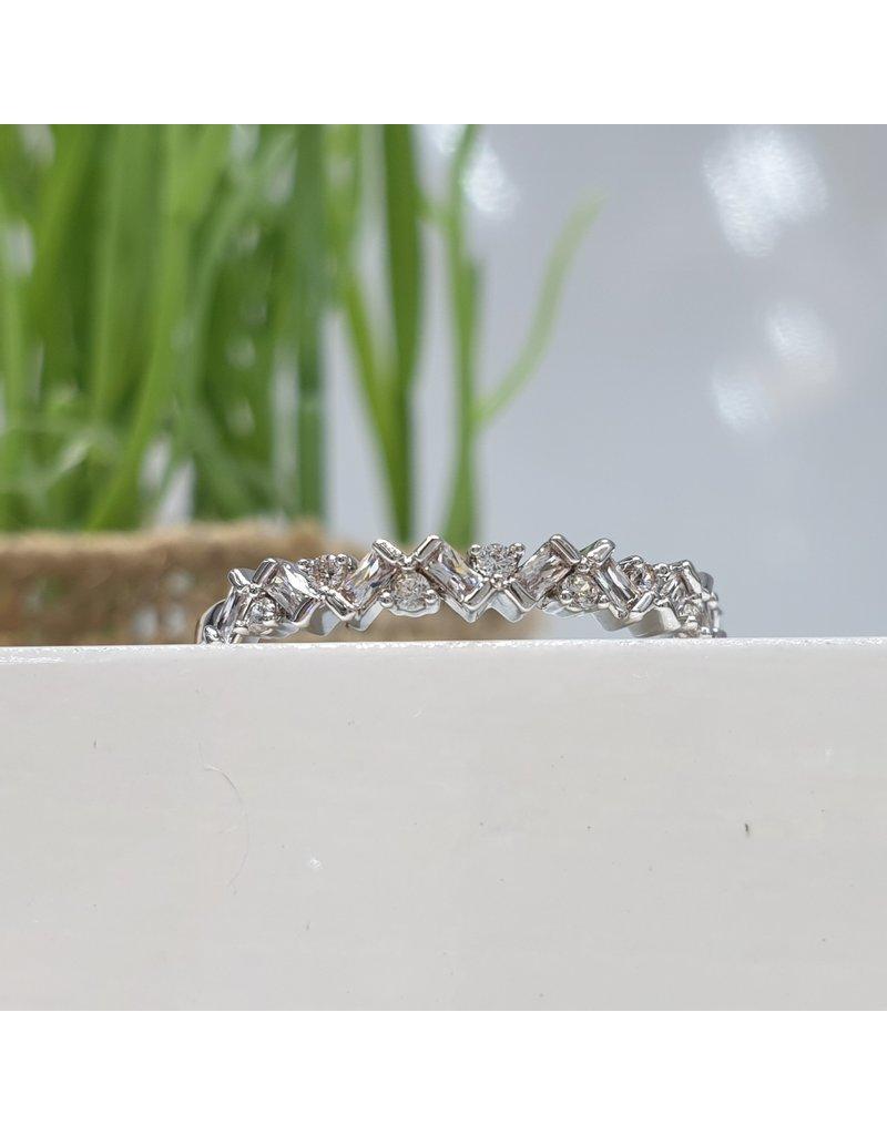 RGB190154 - Silver Ring