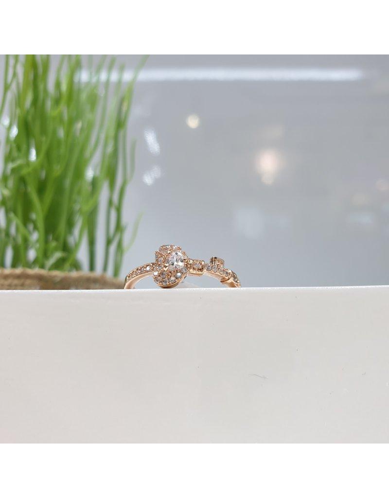 RGB190162 - Rose Gold Ring