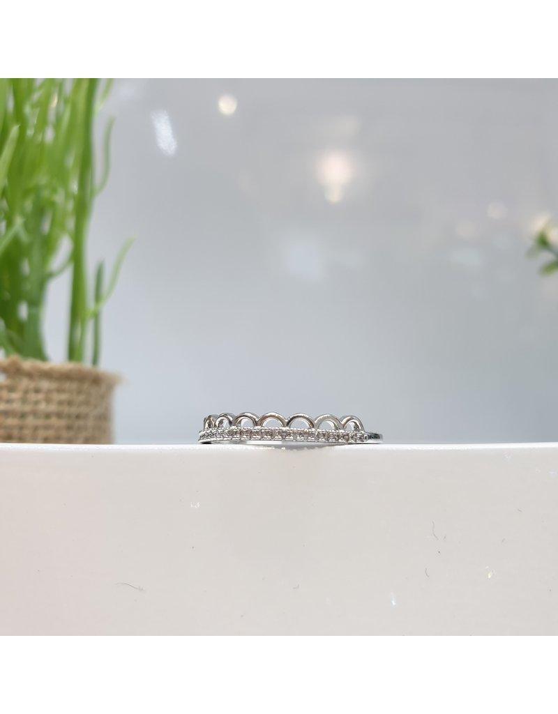 RGB190189 - Silver Ring