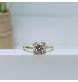 RGC180072 -  Ring