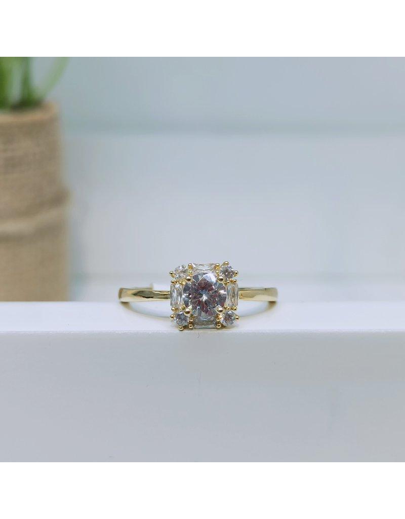 RGC190072 -  Ring