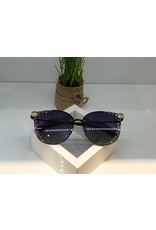 SNA0049- Mother Of Pearl Sunglasses