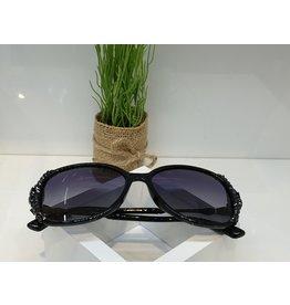 SNA0092- Black Sunglasses