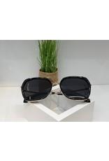 SNA0094- Black Sunglasses