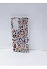 CLC0014  - Note 20 - Multicolour Phone Cover