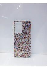 CLC0002  - Note 20 Plus - Multicolour Phone Cover