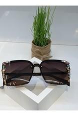 SNA0042- Multicolour Sunglasses