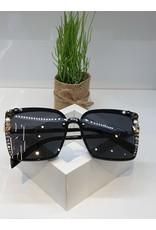 SNA0041- Multicolour Sunglasses
