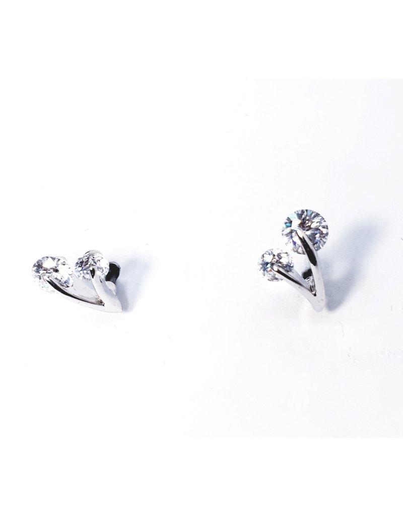 ERH0347 -  Earring