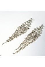 ERH0391 - Gold  Earring
