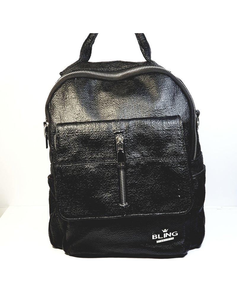 20260055 - Z-3240 Black