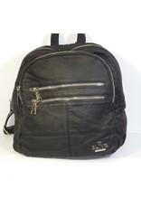20260065 - Z-3294 Black