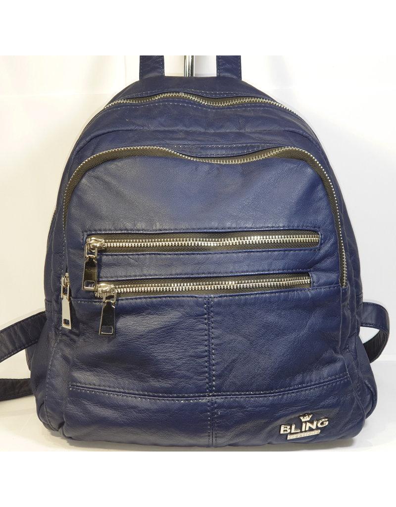 20260066 - Z-3294 Blue