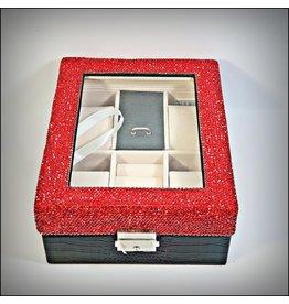 HRF0050 - Black Watch Box