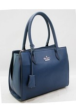 20260039 -Bowler Navy Bag