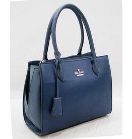 20260039 -Bowler Navy Bag