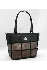 20260043 -Shopper Square Black