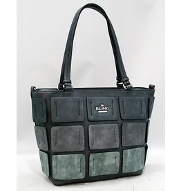 20260044 -Shopper Square Navy