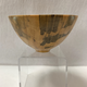 Andy Cole 121 5X3  NORFOLK PINE BOWL