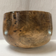 Andy Cole 124 9X6 MANGO BOWL