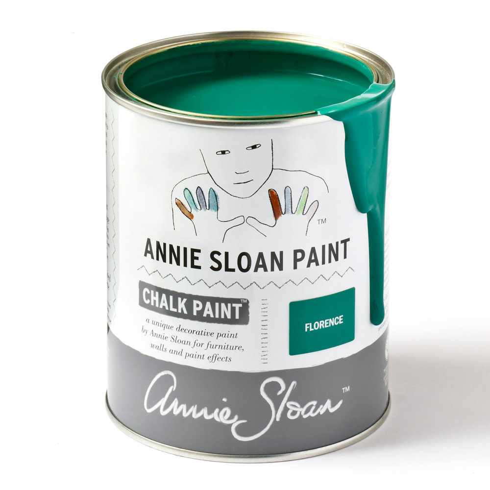 Annie Sloan FLORENCE- LARGE